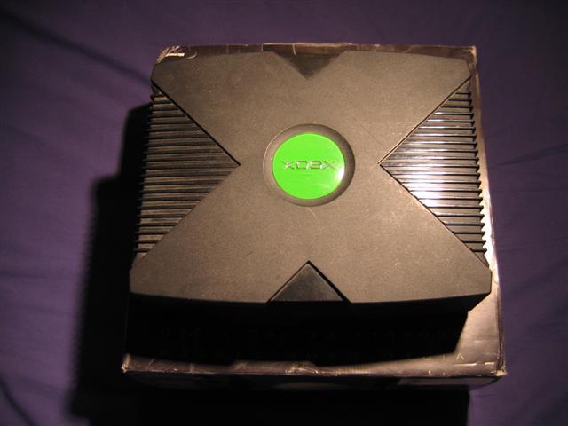 http://penpenf.free.fr/Vente/Xbox_1.jpg