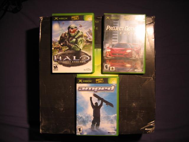 http://penpenf.free.fr/Vente/Xbox_jeux.jpg
